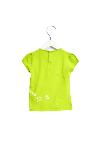 10022454 Jim Thompson Kids~Top 4T