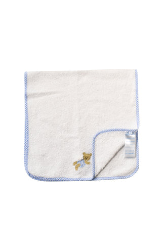 10028229 Nicholas & Bears Baby~Towel O/S (Medium) at Retykle