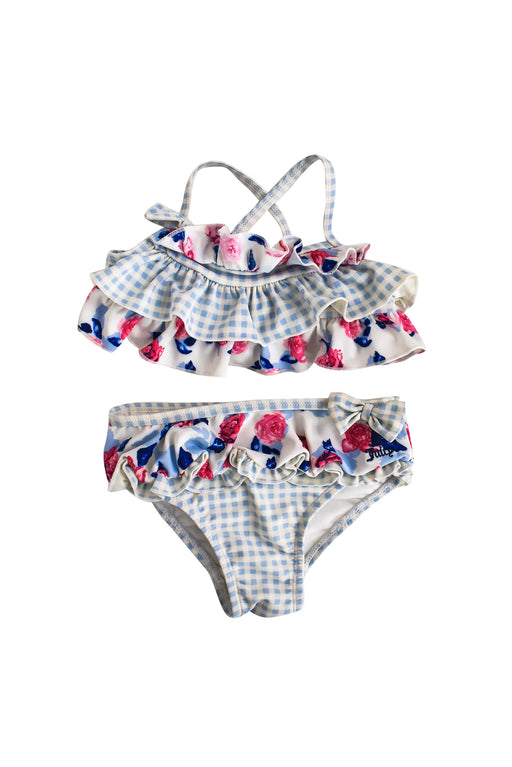 10037501 Juicy Couture Baby~Swimwear 18-24M at Retykle