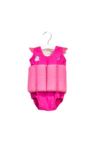 10022302 Zoggs Kids~Swimwear 2-3T at Retykle