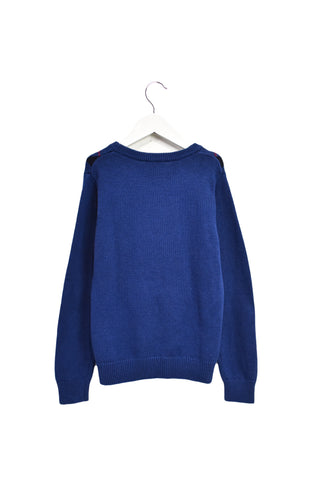 10019449 Jacadi Kids~Sweater 8 at Retykle