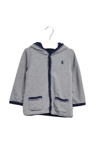 10019601 Ralph Lauren Baby~Sweater 12M at Retykle
