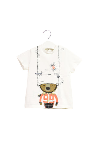 10019571 Catimini Baby~T-Shirt 18M at Retykle