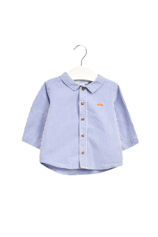 10019582 Jacadi Baby~Shirt 6M at Retykle