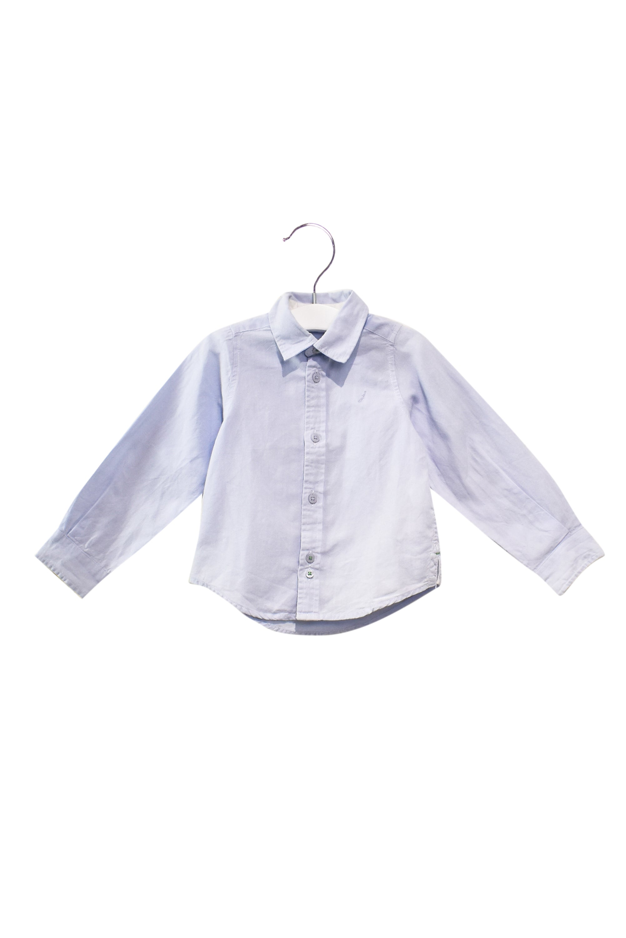10028018 Jacadi Kids~Shirt 2T at Retykle