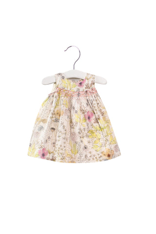 10028027 Bonpoint Baby~Dress 6M at Retykle