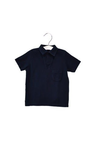 10028033 Loro Piana Kids~Polo 2T at Retykle