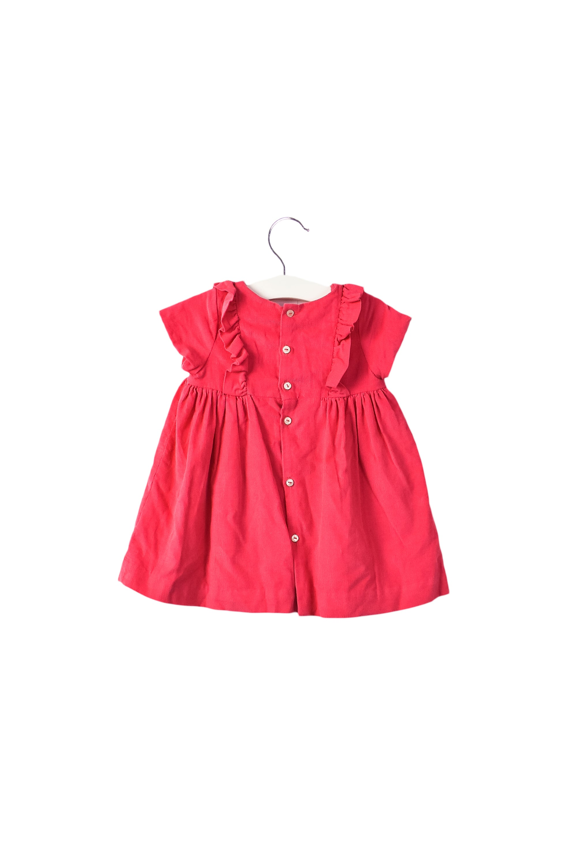 10033355 Jacadi Baby~Dress 12M at Retykle