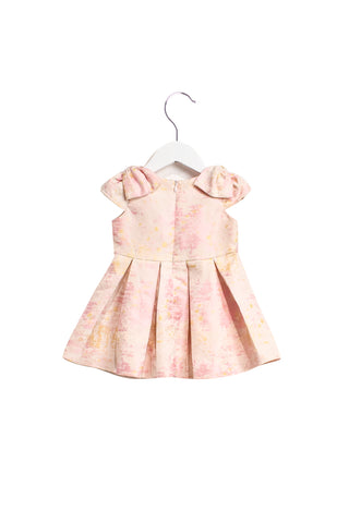10019729 Absorba Baby~Dress 12M (1A) at Retykle
