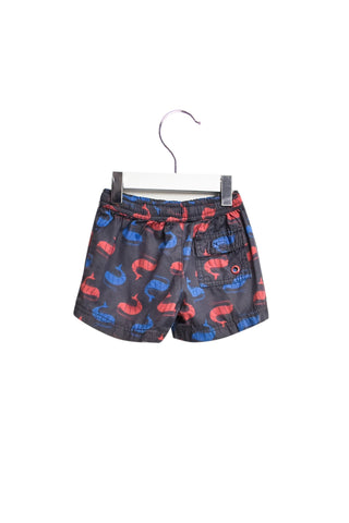 10019735 Seed Baby~Swimwear 2-3T at Retykle