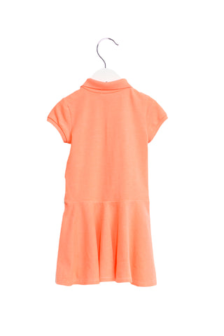 10019743 Polo Ralph Lauren Kids~Dress 5T at Retykle
