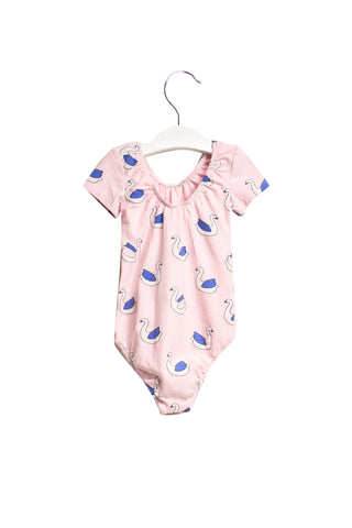 10019809 Seed Kids~Bodysuit 4T at Retykle