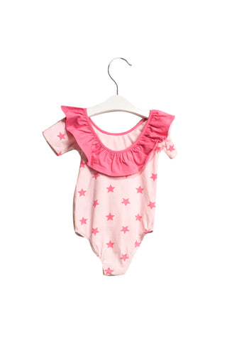 10019812 Seed Kids~Bodysuit 4T at Retykle