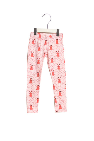 10019820 Seed Kids~Leggings 4T at Retykle