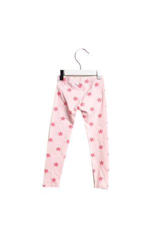 10019823 Seed Kids~Leggings 3T at Retykle