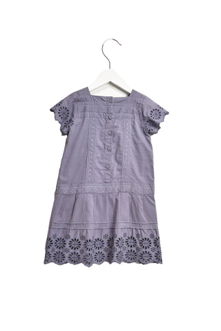 10019827 Stella McCartney Kids~Dress 4T