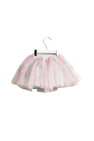 10019836 Seed Kids~Skirt 4T at Retykle