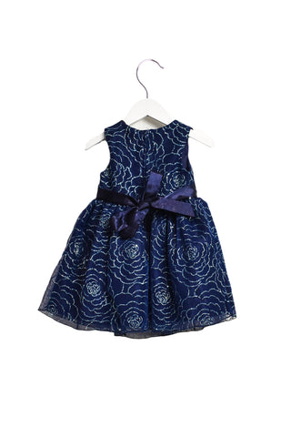 10019837 Newberry Kids~Dress 2T