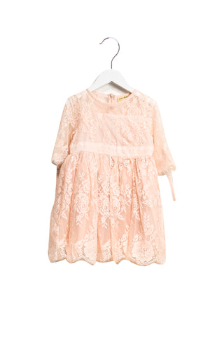 10019846 Mardi Amber Kids~Dress 7