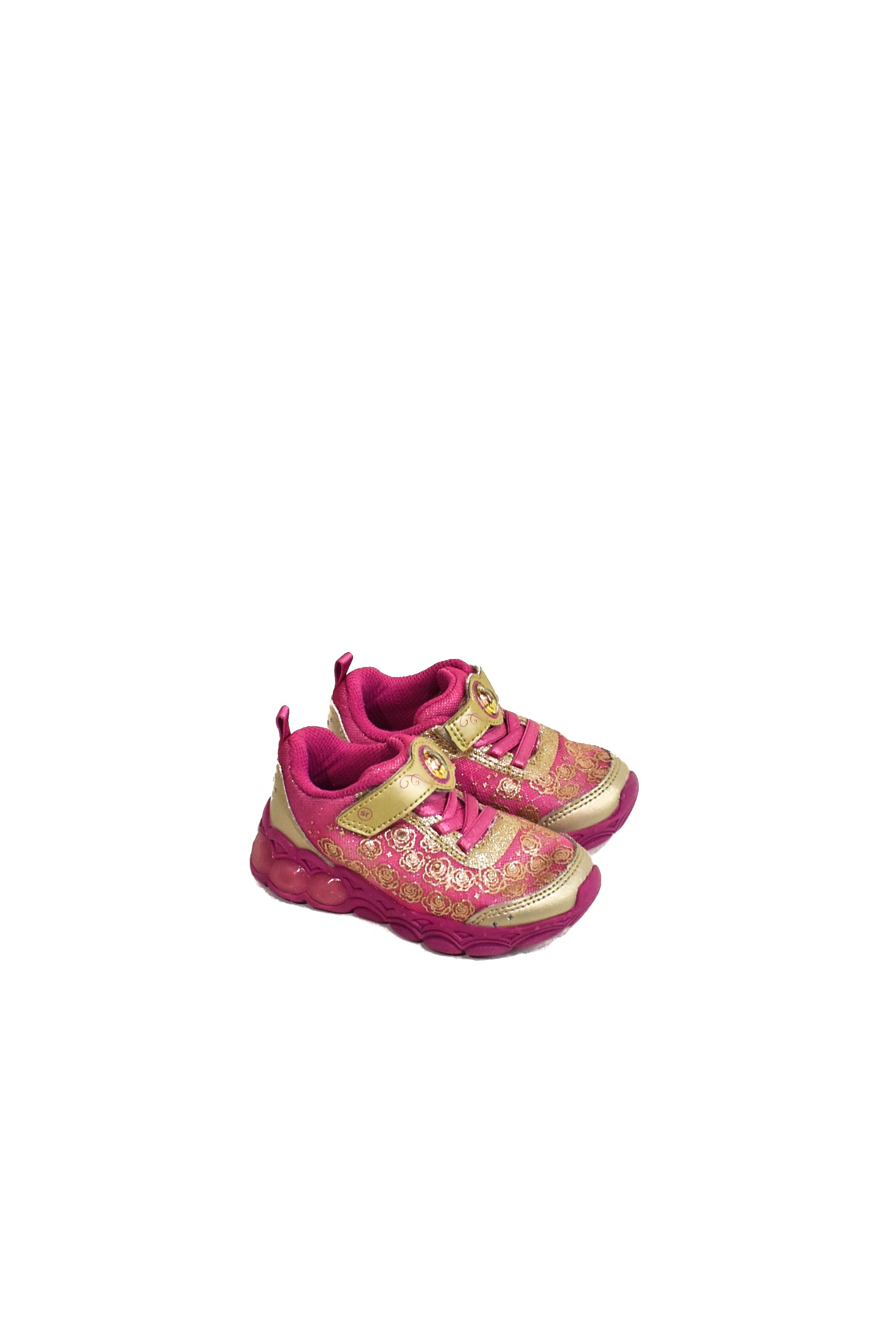 Stride Rite at up to 90% off at Retykle