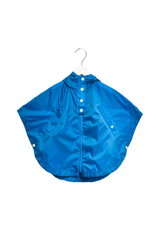 10022143 Bonnie Kids~Rain Jacket 2-3T at Retykle