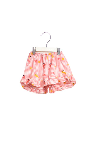 10019943 Seed Kids~Shorts 5T at Retykle