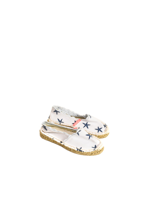 10020479 Sunuva Kids~Shoes 3T (US 9) at Retykle