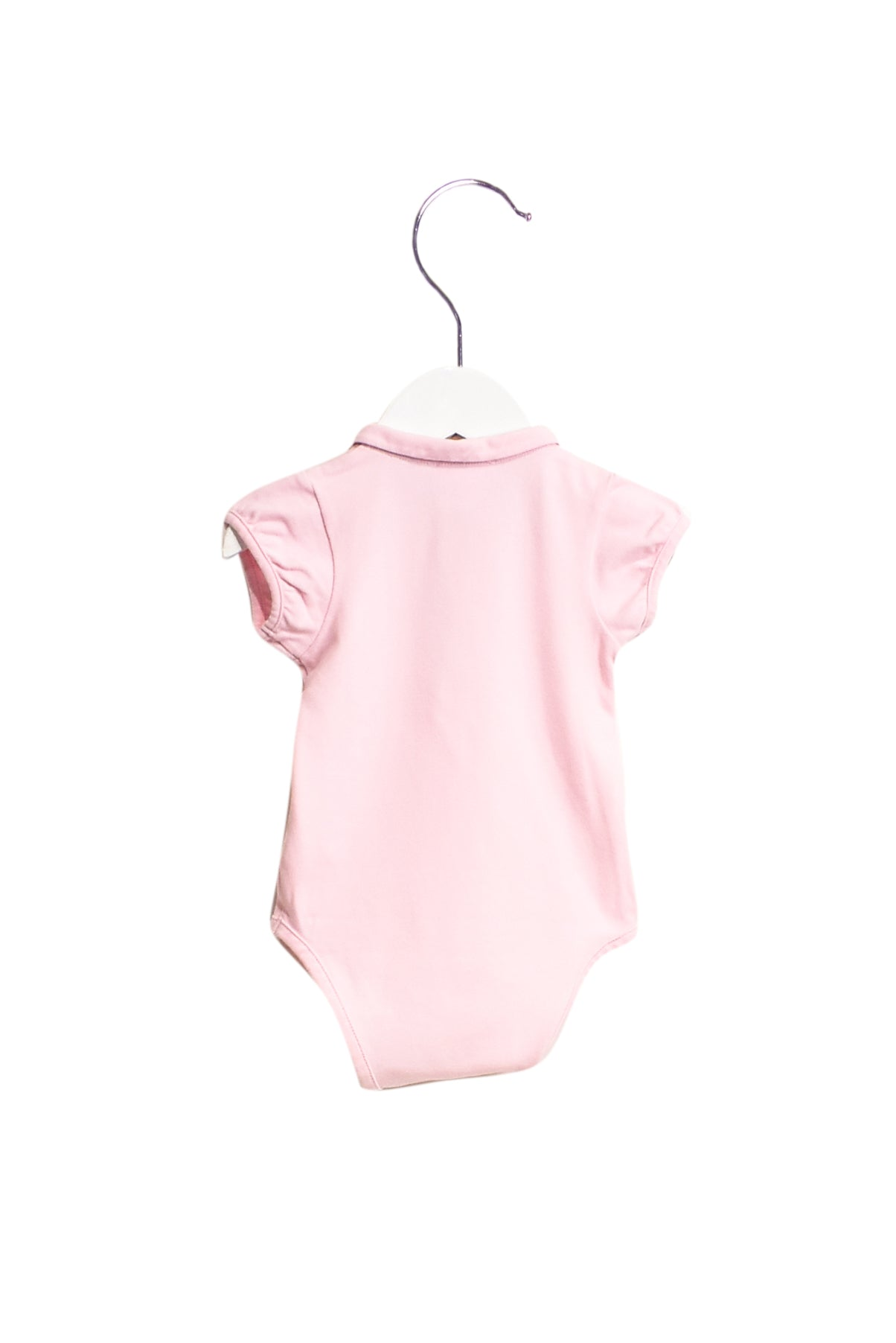 10020448 Jacadi Baby~Bodysuit 18M at Retykle