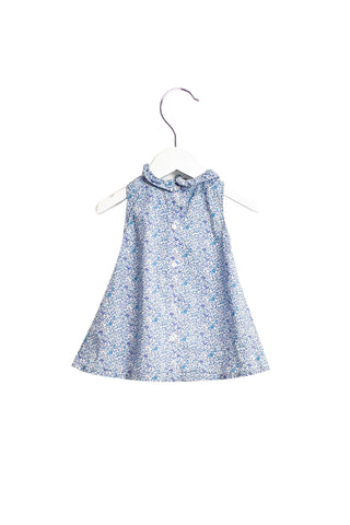 10020810 Cyrillus Baby~Dress 6M at Retykle