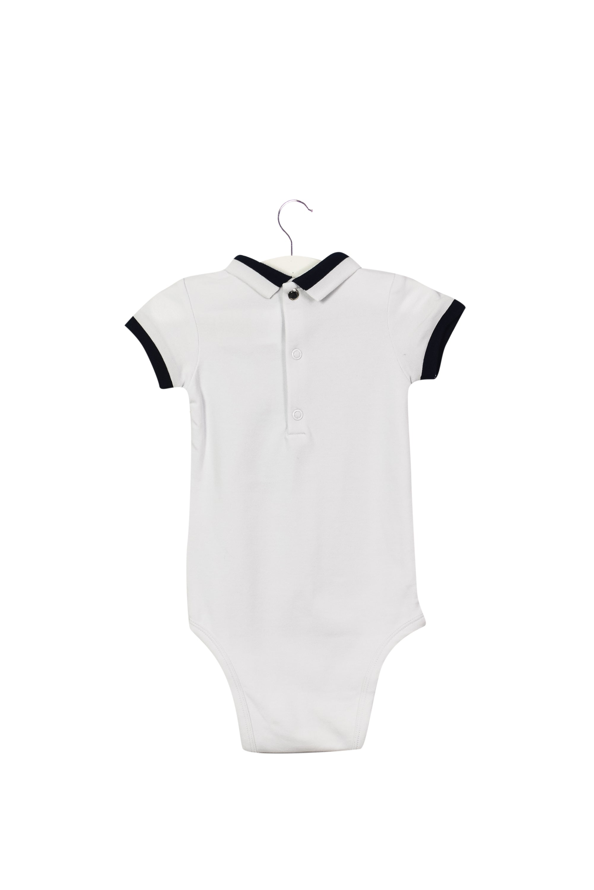 10035070 Jacadi Baby~Bodysuit 12M at Retykle