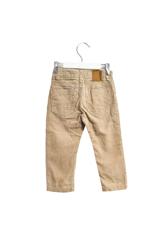 10020600 Quiksilver Baby~Pants 12M at Retykle
