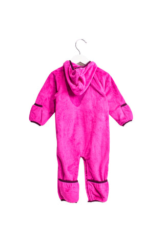 10020620 The North Face Baby~Jumpsuit 6-12M at Retykle