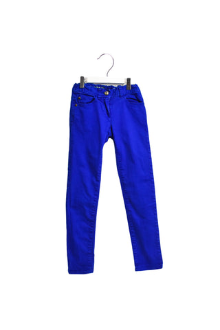 10020668 Crewcuts Kids~Jeans 8 at Retykle