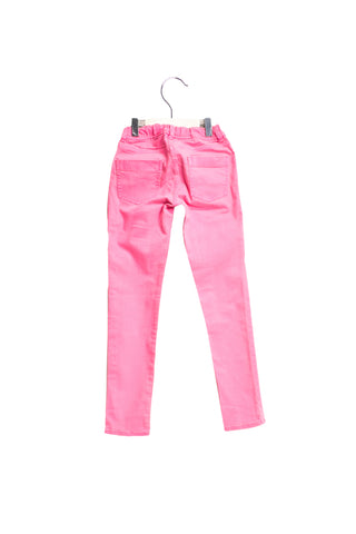 10020669 Crewcuts Kids~Jeans 8 at Retykle