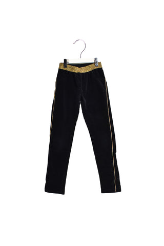 10020726 Little Marc Jacobs Kids~Pants 8 at Retykle