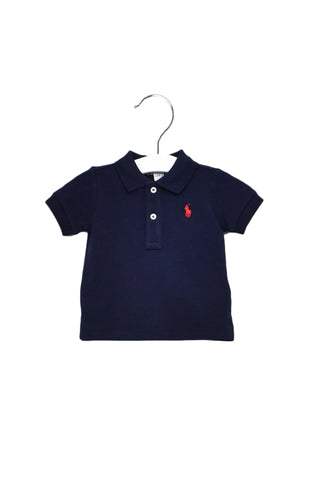 10021688 Ralph Lauren Baby~Polo 6M at Retykle