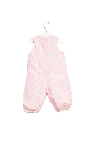 10021019 Jacadi Baby~Overall 3M at Retykle