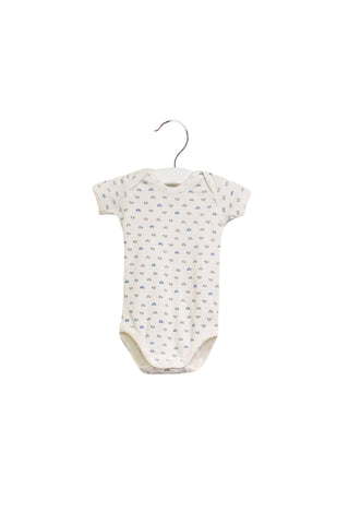 10024480 Bout'Chou Baby~Bodysuit 6M at Retykle