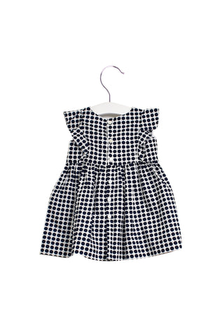 10024484 Jacadi Baby~Dress 6M at Retykle