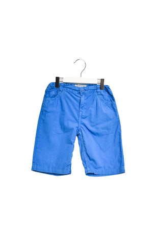 10021248 Pepe Jeans Kids~Shorts 8 at Retykle