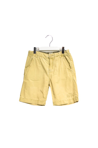 10021249 Pepe Jeans Kids~Shorts 10 at Retykle