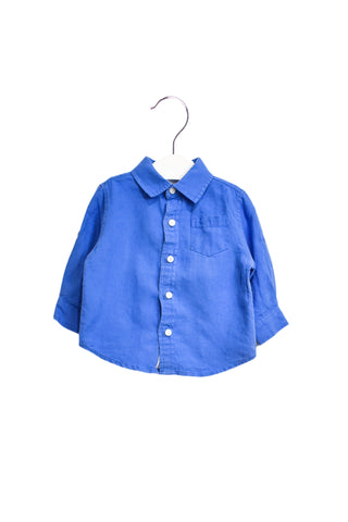 31ac67b6774b4 Janie   Jack Baby   Kids Clothes up to 90% off at Retykle – Page 3