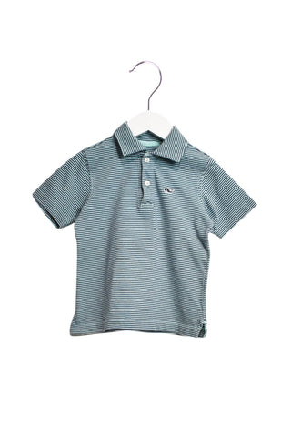 10021412 Vineyard Vines Kids~Polo 2T at Retykle