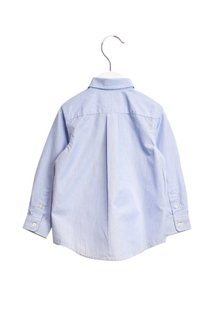 10021415 Vineyard Vines Kids~Shirt 2T at Retykle