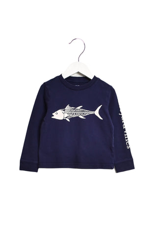 10021416 Vineyard Vines Kids~Top 2T at Retykle