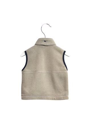 10021417 Vineyard Vines Kids~Vest 2T at Retykle