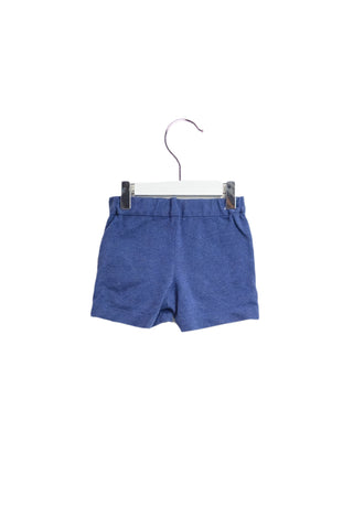 10024337 Nicholas & Bears Baby~Shorts 3M at Retykle