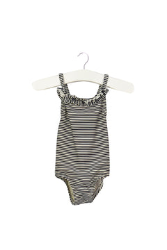 e6f8b35a2 Designer Girl Swimwear up to 90% off at Retykle