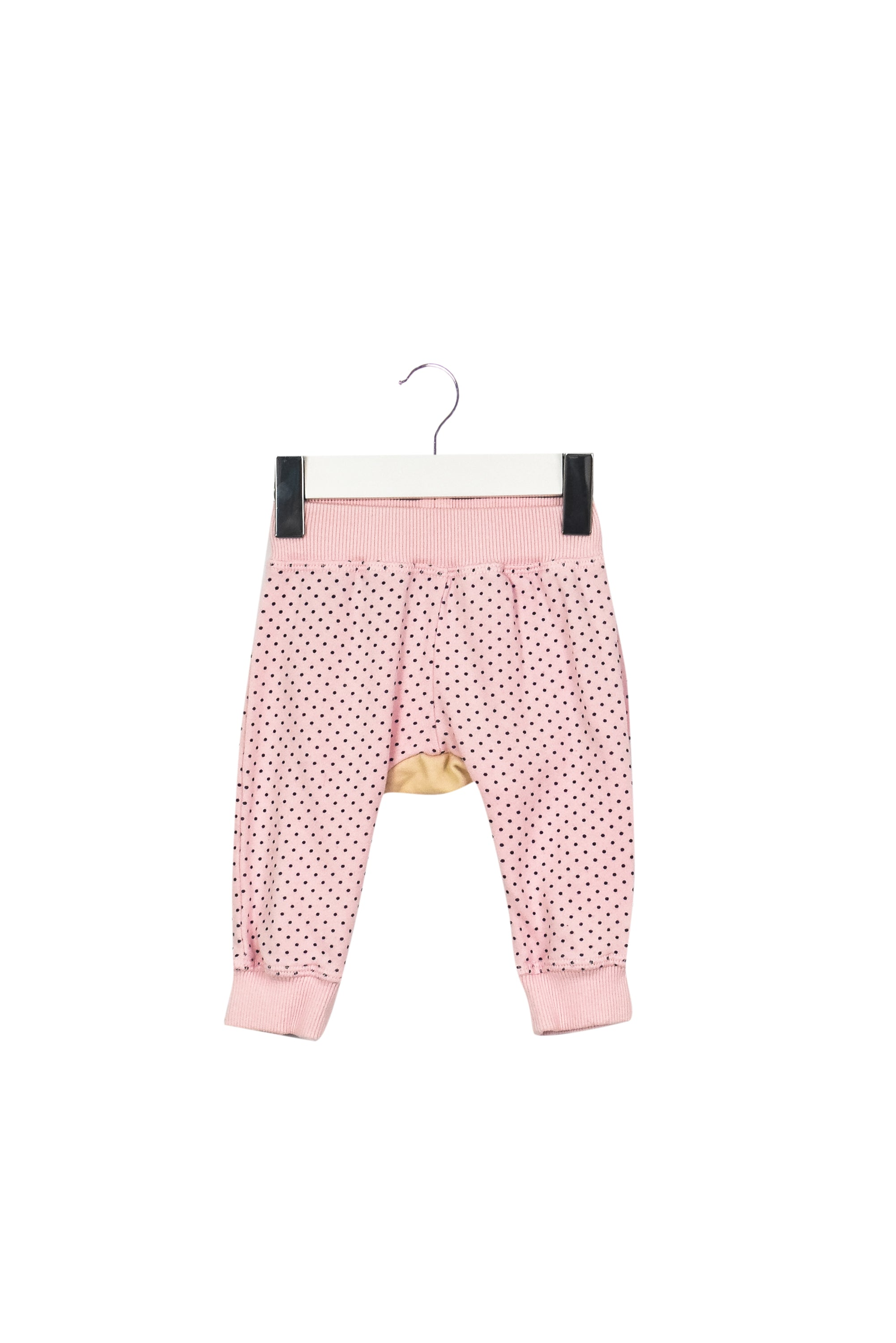 10035246 Seed Baby~Leggings 0-3M at Retykle
