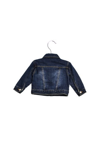10021661 Levi's Baby~Jacket 12M at Retykle